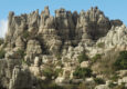 Spain andalucia el torcal chris 153