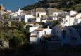 Spain andalucia zuheros walk chris 13