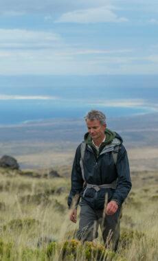 Argentina patagonia ruta 40 parque patagonia guide guido vittone c matias rebak