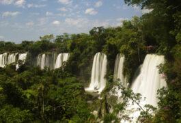 Argentina iguazu falls c chris bladon 2