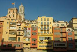 Photogenic Girona