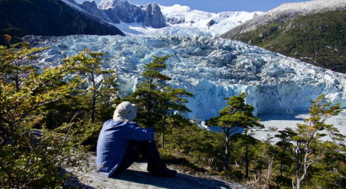 Chile beagle channel australis pia glacier tom looking out c pura aventura thomas power P1330016
