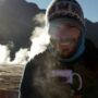 Pura aventura chris bladon tatio geysers