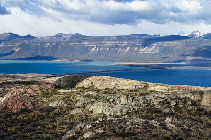 Argentina pagatonia ruta40 lagos del furioso lago posadas puyrredon istmus c lagosdelfurioso