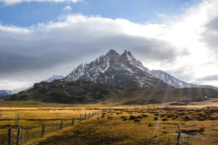 Argentina patagonia parque roballos c rewilding argentina