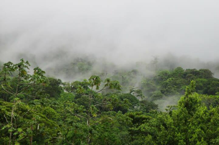 Costa rica tenorio drifting clouds c thomas power pura aventura