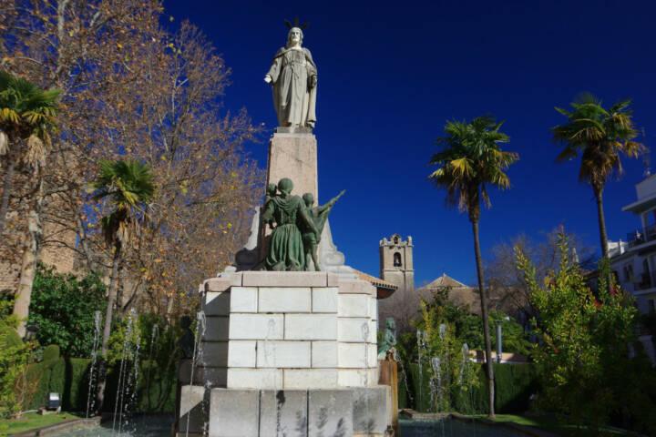 Spain andalucia priego de cordoba c chris pura