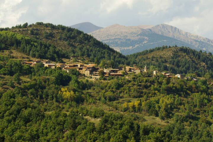 Spain pyrenees cadi moixero c chris bladon1