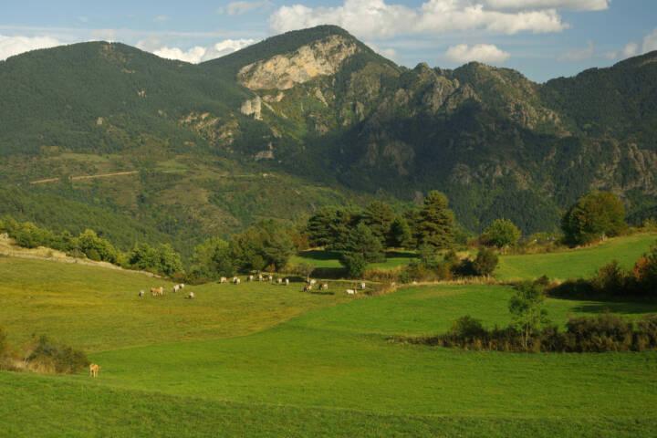Spain pyrenees cadi moixero c chris bladon3