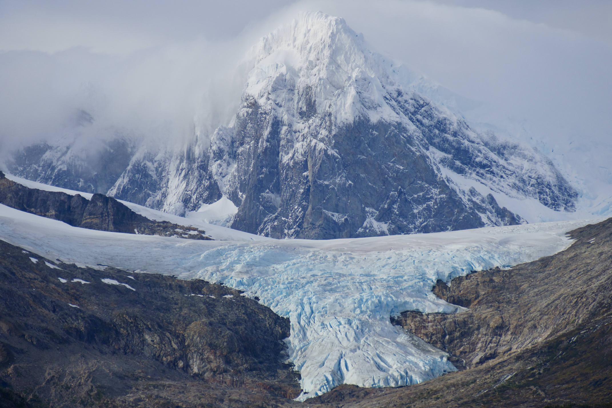 Chile beagle channel australis glacier frances c pura aventura thomas power P1330112