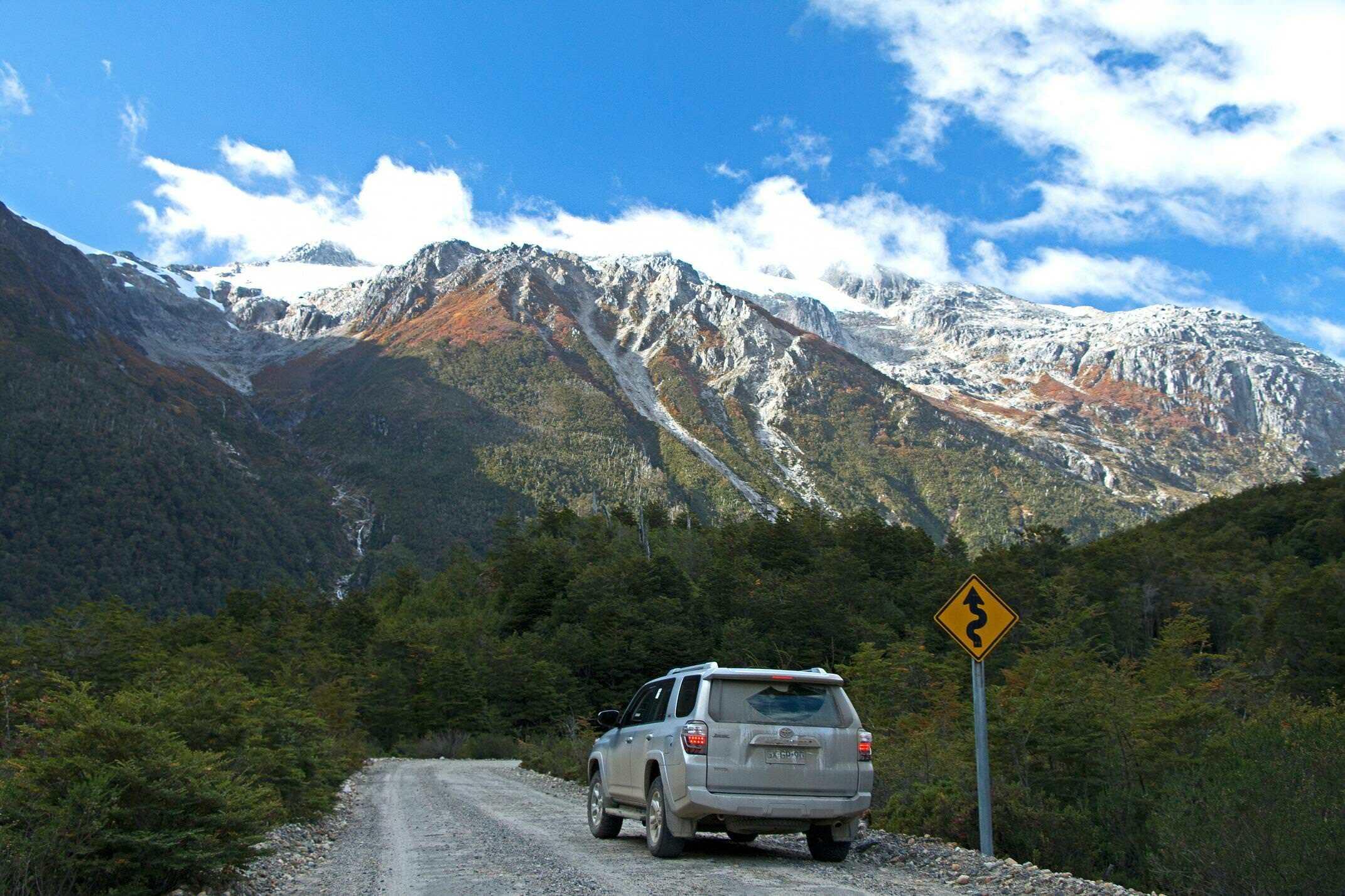chile-carretera-austral-bahia-exploradores-carretera-austral-highway-7-chile.jpg