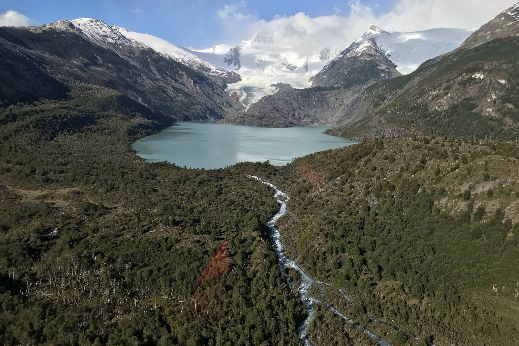 Chile carretera austral c caroline mackie pura traveller7