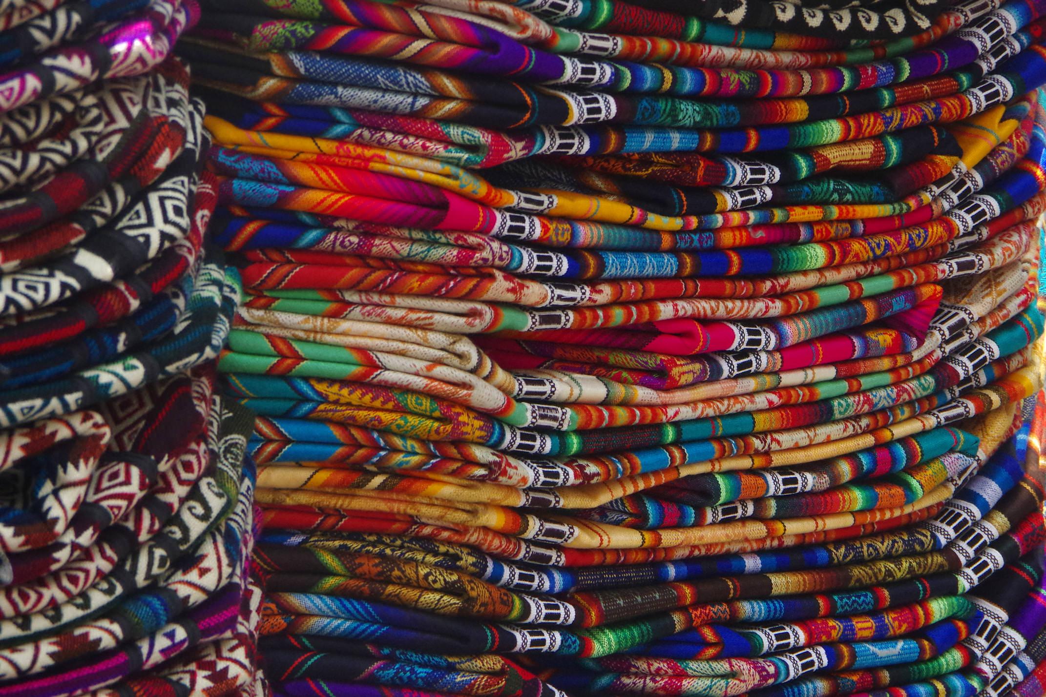 machine-processed handicrafts for sale