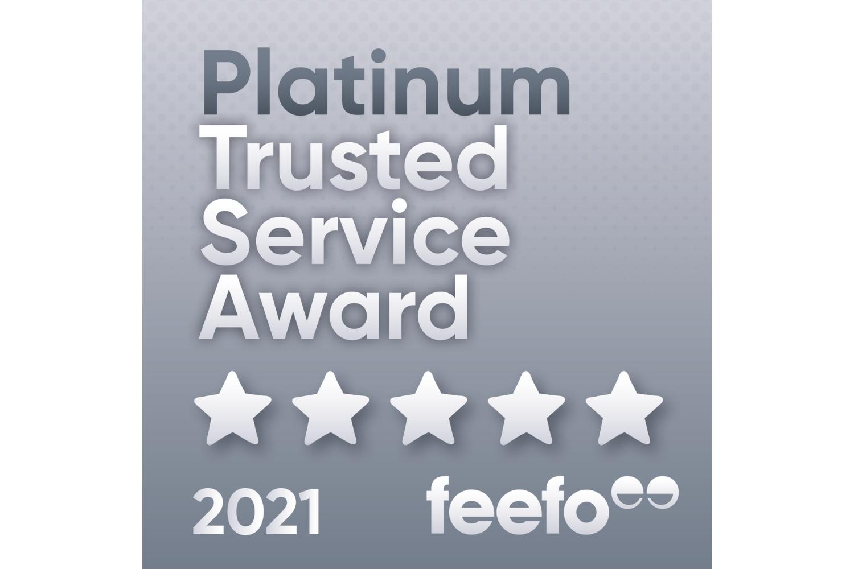 Feefo platinum 2021 1500x1000 1