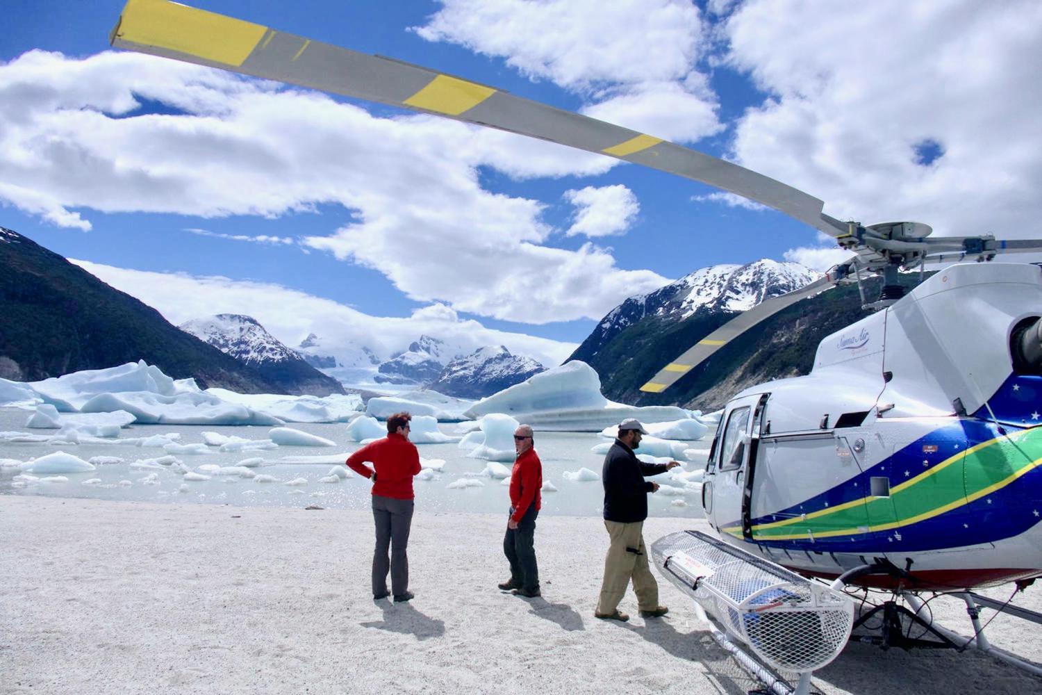 chile-patagonia-carretera-austral-neff-glacier-helicopter-on-beach.jpg