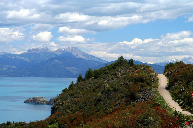 chile-patagonia-lago-general-carrera-paop.jpg