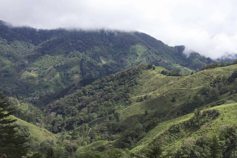 costa-rica-san-gerardo-rivas-chirripo-mountain-view-from-mirador-chirripo