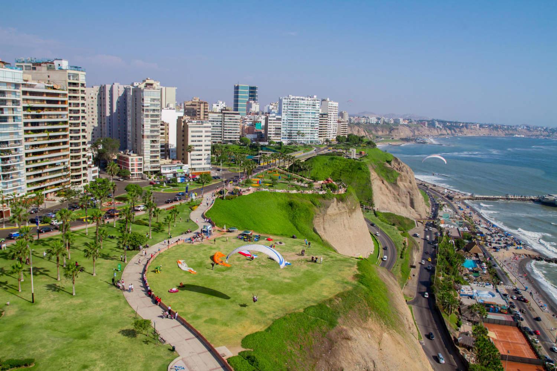 peru-lima-aerial-shot-of-lima-city-peru