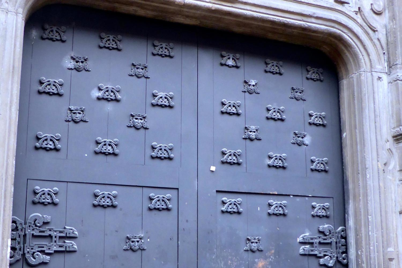 peru-lima-national-superior-autonomous-school-of-fine-arts-door.jpg?1540921989