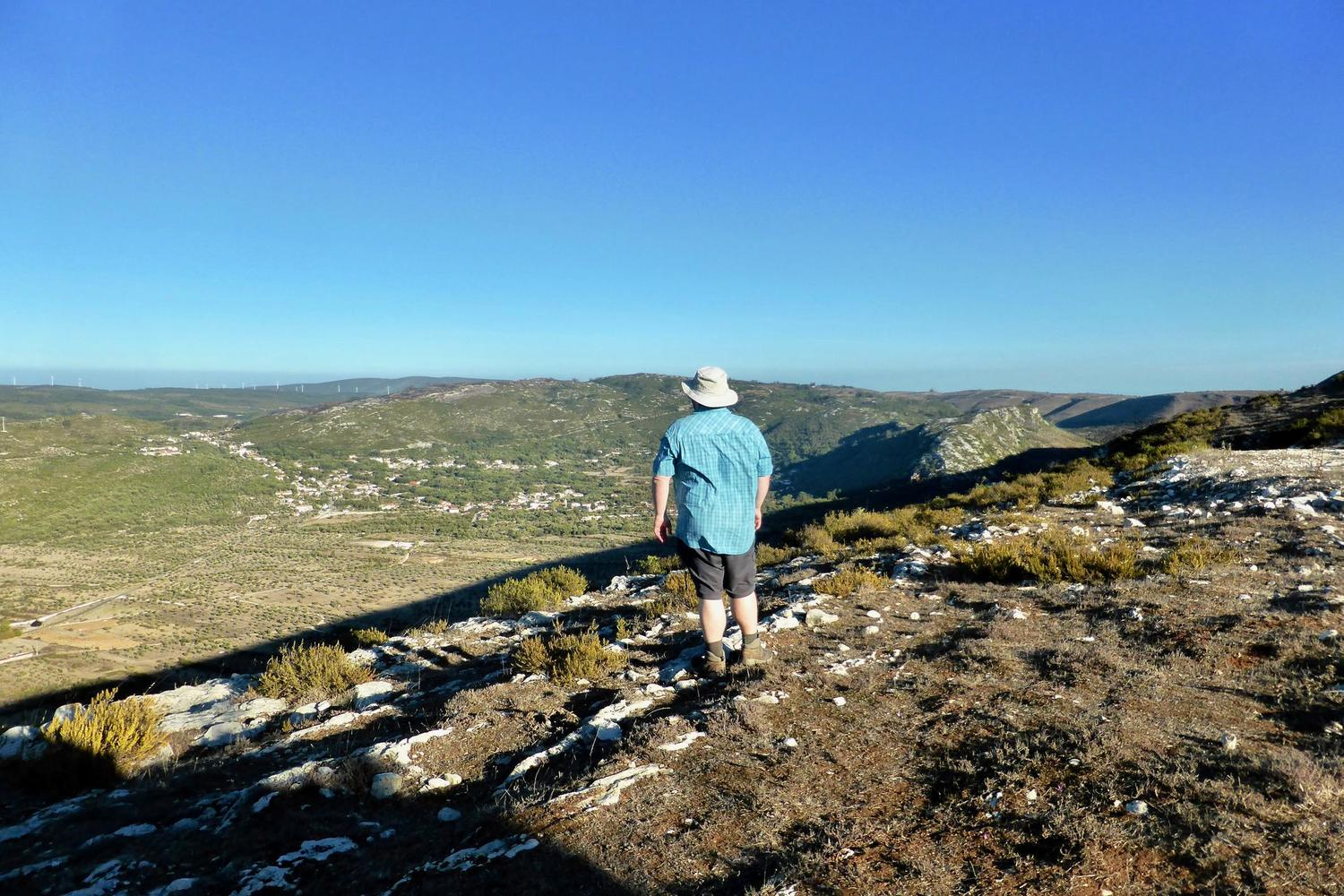 portugal-central-alvados-cooking-and-nature-hotel-view-from-top-of-serra-aire