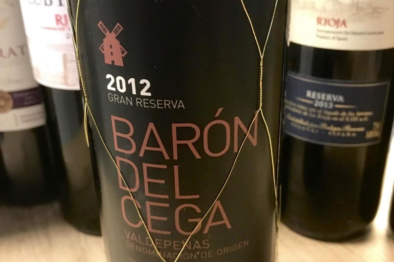 spain-wine-baron-del-cega-2012