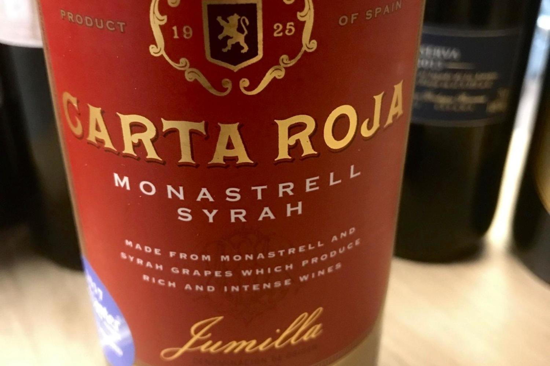 spain-wine-carta-roja-crianza-2015
