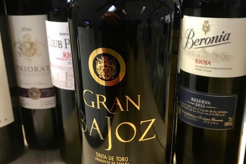 spain-wine-gran-bajoz-2014