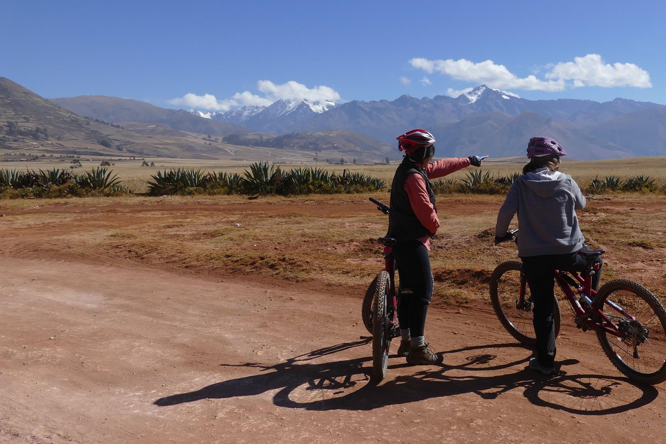 Peru sacred valley mountain bike c sarah pura3