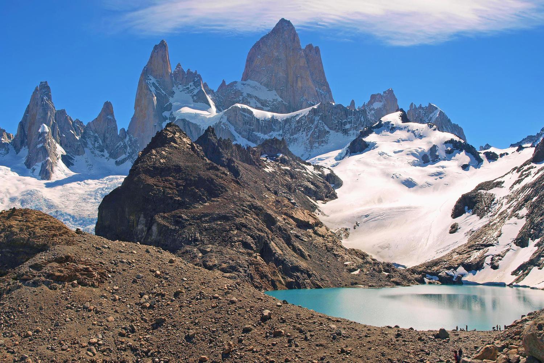 argentina-patagonia-fitzroy-laguna-de-los-tres